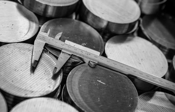 Pourquoi utiliser de la matière première Européenne dans la fabrication de vos pièces?