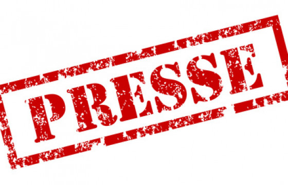 Revue de presse  – SACHOT